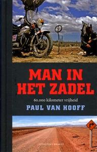 man_in_het_zadel
